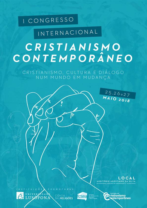 I-Congresso-Internacional-de-Cristianismo-Contemporaneo_17